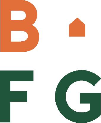 Baufinanzierung FG